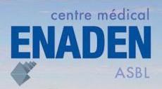 enaden_logo