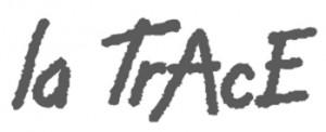 latrace_logo