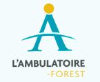 logo_ambu2014
