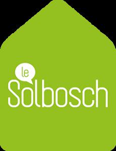 logo-lesolbosch